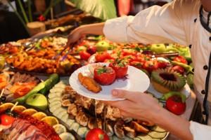 warum essen wir