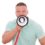 Übermäßiger Leistungsdruck kann schnell zu einem ernsthaften Problem werden