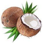 Negative Ionen - Und wer hatte eigentlich die Kokosnuss geklaut?