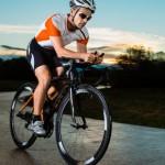 Triathlon für Anfänger Teil 2 Radfahren
