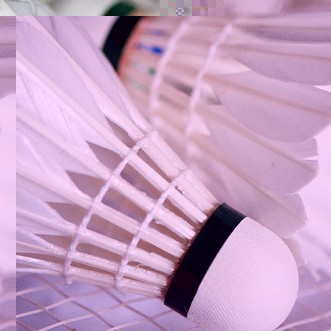 badminton_flickr_25.5.12