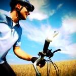Foto: Cyklista Dalibor Quelle: Flickr.com